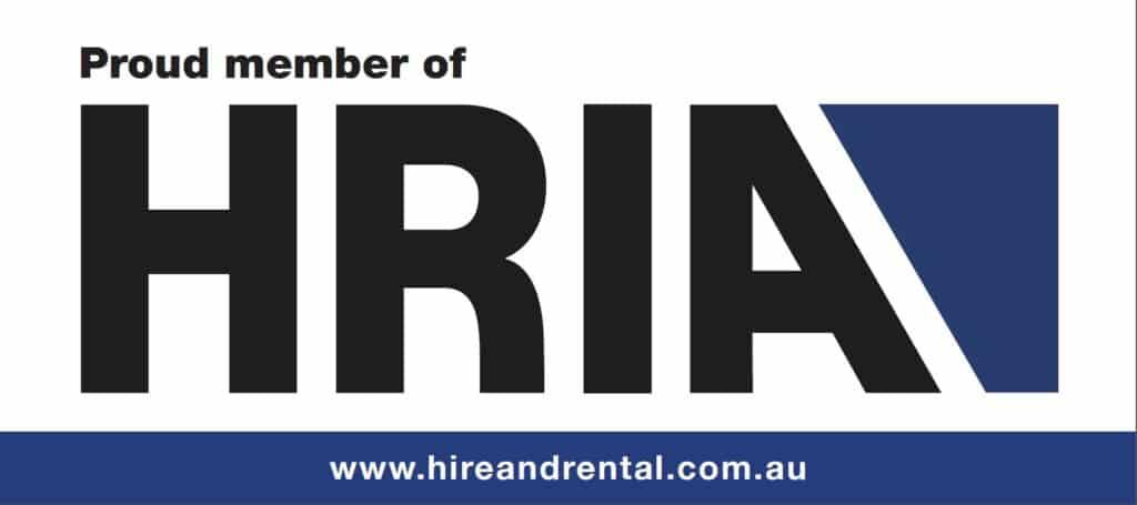 HRIA-proud-member-logo