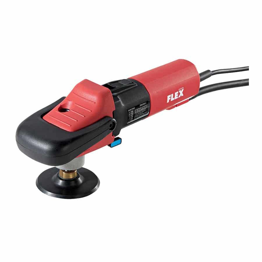 flex-wet-grinder-and-polisher