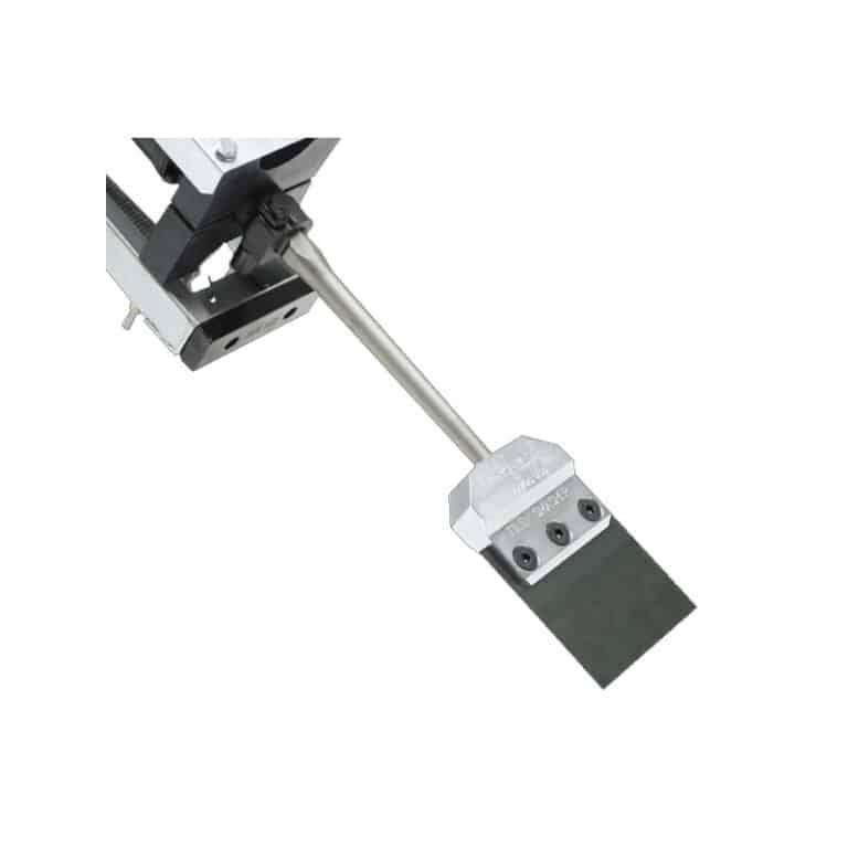 Makinex Tile Smasher Attachment