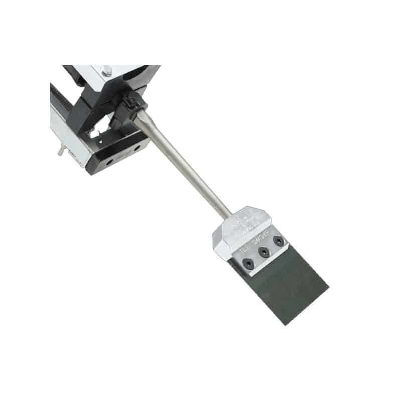 Makinex Tile Smasher Attachment