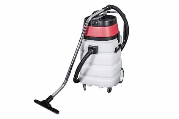 wetvac vacuum