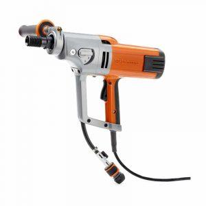 Husqvarna DM 230 Drill
